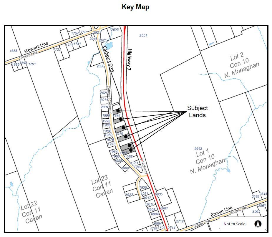 ZBA-05-21 Key Map